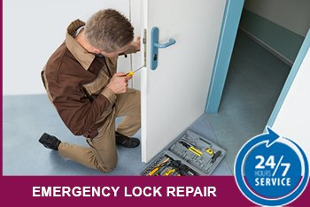 Garfield Locksmith Service Garfield, NJ 973-339-5367